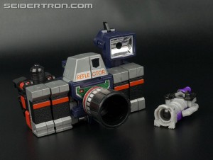 Transformers News: A Seibertron.com Guide to Reporting News