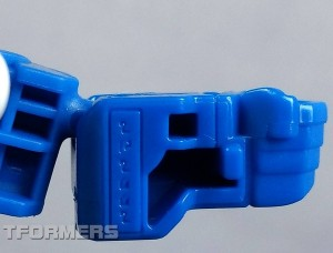 Transformers News: Titans Return Seaspray Figure Easter Egg Revealed