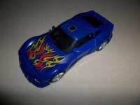 Generations Deluxe Turbo Tracks Revealed