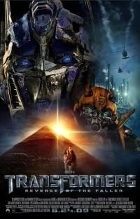Transformers News: IGN Reviews RO