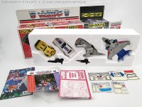 Transformers News: Featured eBay Listings: FansProject Cliff, Warbot, Hothead, G1 Victory Hero set, and more!