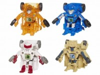 Transformers News: BBTS SPONSOR NEWS: LEGO, Gentle Giant, TF, TMNT, Marvel & DC, Star Wars & More