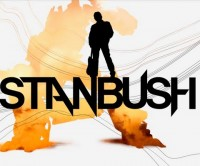 Transformers News: SDCC: Stan Bush at San Diego Comic Con July 23-25