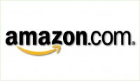 New Amazon Transformers Trade Paperback and Hardcover Pre-orders