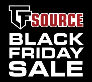 TFsource.com's Black Friday sale continues!