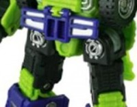 TFC Toys responds to Heavylabor's flaws