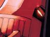 Apocalypse Comics reveals two exclusive AHM covers!