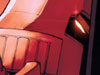 Transformers News: Apocalypse Comics reveals two exclusive AHM covers!