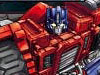 Transformers News: Transformers Comic releases for October 29th 2008
