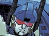 Transformers News: Evil Nightbeat Is Botcon 2008 Customizing Class Project