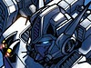 Botcon Comic Exclusive Cover and Review (Spoilers and Cover Pic 6-28-07!)