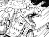 Transformers News: Spotlight Soundwave previews revealed