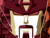 """Transformers News: Shattered Glass: """"Eye in the Sky"""" Online at TFCC"""