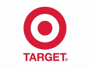 Transformers News: Reminder: Target's DCPI Listings For Age Of Extinction