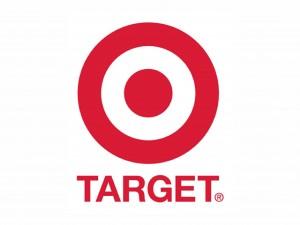 Reminder: Target's DCPI Listings For Age Of Extinction