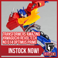TFSource News - Cyber Monday Sale Starts Now! Save up to 60% on select items this week!