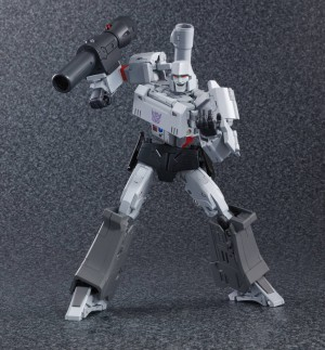 Transformers News: Ages Three and Up Product Updates - March 25, 2017
