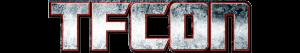 TFcon Charlotte 2015 - Dealer Registration Open