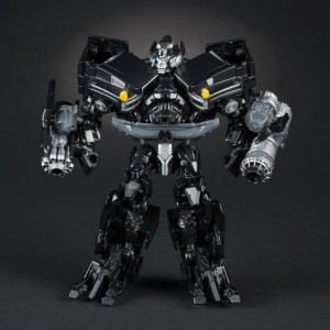 Transformers News: BBTS Sponsor News: IT, X-Men, DC, Final Fantasy, Marvel Legends, Michael Jordan, Star Wars, TMNT, Doctor Who, Mortal Kombat & More!
