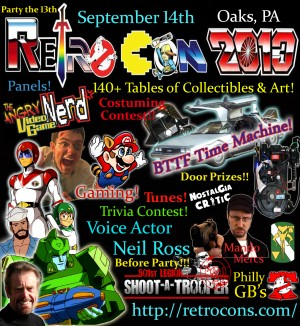 Transformers News: Retrocons Next Week Saturday September 14th 2013