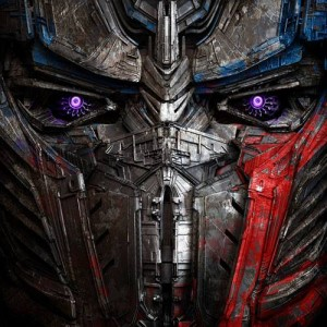 Transformers News: Transformers 5: The Last Knight MASSIVE Water Stunt