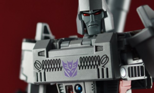 Transformers News: Toyhax.com May Update