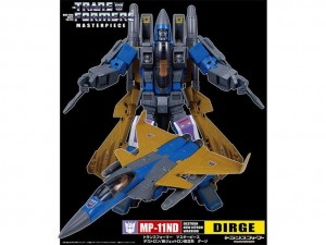 Transformers News: BBTS.com Sponsor News: Transformers Diamond Select, Venom, Deathstroke, Game of Thrones, Aliens, TWD, Final Fantasy & More!