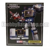 Transformers News: Ehobbybaseshop 2013 Newsletter #02