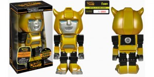 Transformers News: SAn Diego Comic Con 2016 Toys'R'Us Transformers Exclusives - Press Release