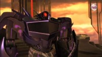 "Transformers News: Transformers Prime Beast Hunters ""Prey"" Clip"