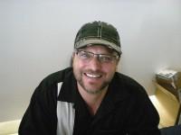 Steven Blum to Voice Starscream in Transformers Prime