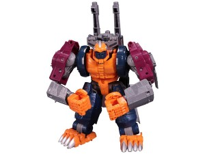 HobbyLinkJapan Sponsor News - New Transformers Power of the Primes figures and more!