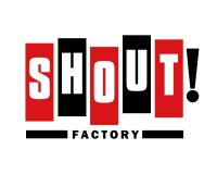 Shout! Factory powers into San Diego Comic-Con 2012!