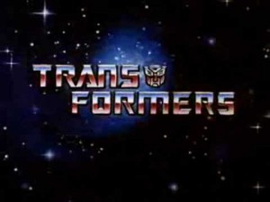 The Transformers Original G1 Cartoon Turns 35