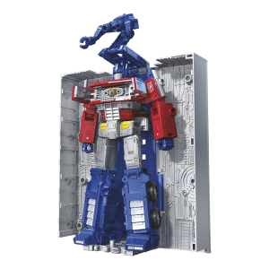Transformers News: Transformers War for Cybertron: Earthrise New Line and First Figures Revealed #NYCC2019