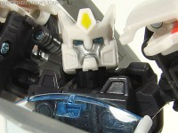 Transformers News: Generations Drift Gallery Now Online!