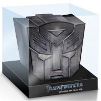 Achat des DVD et Blu-ray des Films Transformers - Page 5 D2b2355909130f1fb43ff4d187426182
