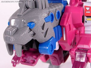 Rumors - More Upcoming Transformers Titans Return Products: Monsterbots, Nightbeat, Shockwave, More