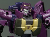 Transformers News: New Takara Tomy Generations Galleries: TG-20 Deluxe Ratbat