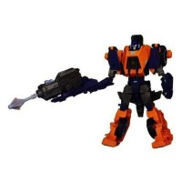 Transformers News: Transformers Generations Impactor Available on HasbroToyShop.com