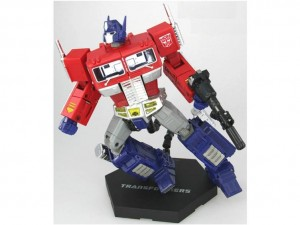 Transformers News: YaHobby.co​m 09-23 News