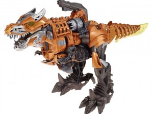 Transformers News: Toy Fair 2014 Coverage - Age of Extinction Official Toy Images