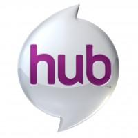 Transformers News: HUB News: Premiere Date and Showtimes for GI JOE Renegades