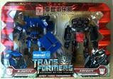 Transformers News: ROTF Super Tuner Showdown Box Set To Be Walmart Exclusive