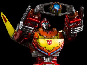 Transformers Universe Hound Classics Deluxe Taille Plaque Support