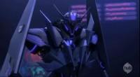 "Transformers Prime Season Finale ""One Shall Rise"" Part Three Promo Clip"
