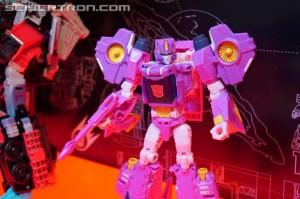 Transformers News: Titans Return Box Set Speed Pack Confirmed