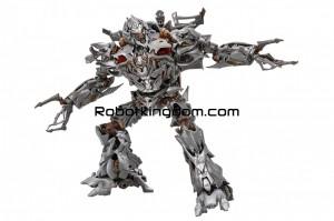 RobotKingdom.com Newsletter #1488