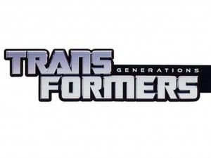 Transformers Generations Deluxe 2014 Series 5 to Include Arcee and Chromia