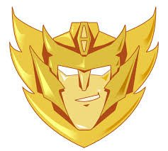 IDW's Transformers: Lost Light wins IGNs Best Comic Series 2018 People's Choice Award